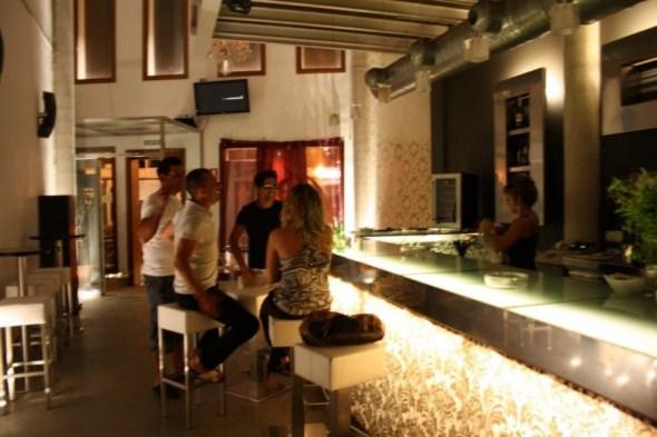 Café Gabanna