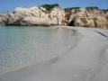 Atalis Menorca
