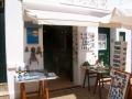 Art Spai. Artesanía de Menorca