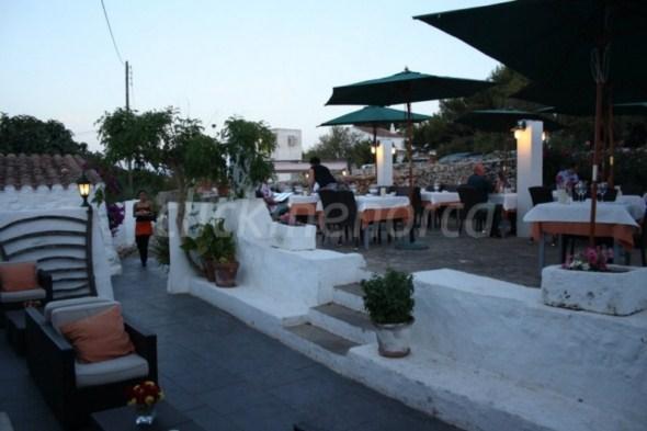 Pan y Vino Menorca