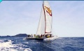 Ocean Cat Menorca