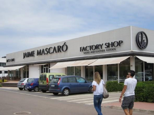 Jaime Mascaró