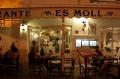 Restaurante Es Moll