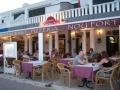 Cafè Nou Port