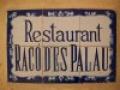 Racó d'Es Palau