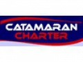 Catamarán Charter