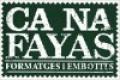 Ca Na Fayas
